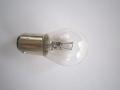 ライト球 6−8v21cp 5個