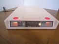 サンコウ電子 APA-3000卓上型検針器 鉄片探知器 中古良品 感度良好