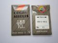 DB×1-NY2 工業用本縫いミシン針 目飛び対策用【メール便可】