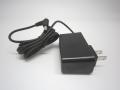 EZ コードレス ハンディカッター用DCアダプター 電源コード