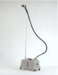 ジフィー スチーマー J−4000 業務用ハンガーアイロン 正規輸入品