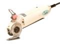 ハンディカッター RS−50−2 ケーエム 裁断機