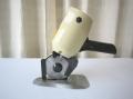 小型裁断機 ケーエム jcmax DAC-100