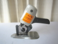 小型裁断機 ケーエム jcmax DAC−80