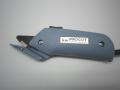 PC−700H 電動ハサミ(電源トランス付) プロカット