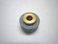 RSE−500 小型ハンディーカッター交換用砥石【メール便可】