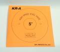 KM KR-A5 丸刃裁断機用替刃(丸刃 5インチ)