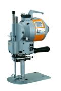竪刃裁断機 KS-EU 6インチ 100V KM コンパクト 裁断機