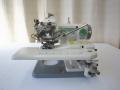 まつり縫いミシン ヤマト MINI-BS  スクイ縫いミシン