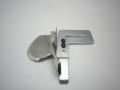 織紐用二ツ折りラッパ NIPPO 3/4(19mm) 中古 【メール便可】