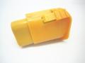 RS−40HS  ハンディタイプカッター用DCバッテリー(交換用)