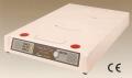 サンコウ  APA-3000  高感度卓上型検針器 鉄片探知器