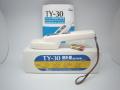 サンコウ TY-30 ハンディ検針器  鉄片探知器  新古品