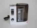 ナオモト アイロン 業務用卓上式電磁ポンプ PS-2