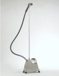 ジフィー スチーマー J−2000 業務用ハンガーアイロン 正規輸入品