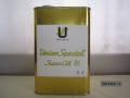 工業用ミシン油 ユニオンスペシャルオイル 2L缶
