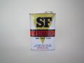 工業用ミシン油 オザワ SFオイル 1L缶