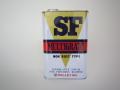 工業用ミシン油 SFオイル 2L缶