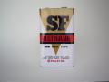 工業用ミシン油 SFオイル 4L缶