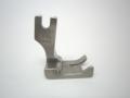 スイセイ P815L 爪付自由押え金 (左) 5/16(8.0mm)  中古 工業用 【メール便可】