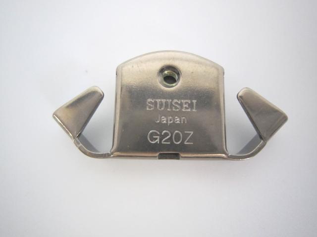 強力マグネットジョウギ スイセイ G20Z【メール便可】