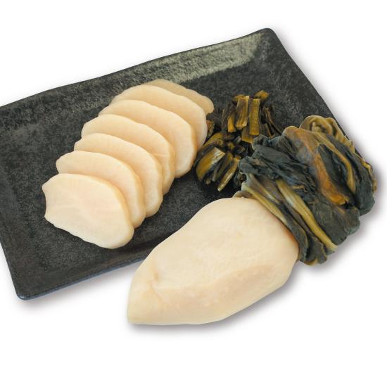 京漬物 丸すぐき漬(1個)