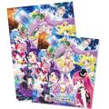 幻の梅レッドフラッシュコンプリート版(Blu-ray)