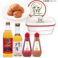 梅岡さんオリジナルお弁当箱セット2