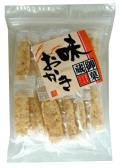 白えび玄米