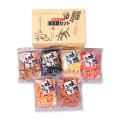 御菓蔵セット(6個)