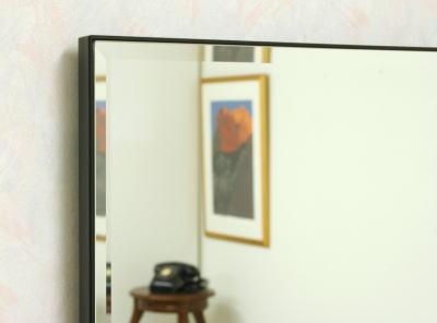 mrssw310x1529 鏡 シンプルミラー イージーオーダーミラー