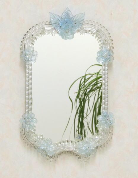 鏡 ベネチアングラスミラー on454-87sb