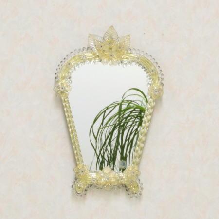 鏡 ベネチアングラスミラー on999gg