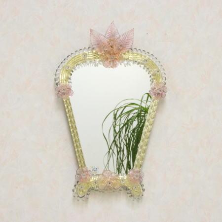 鏡 ベネチアングラスミラー on999gp