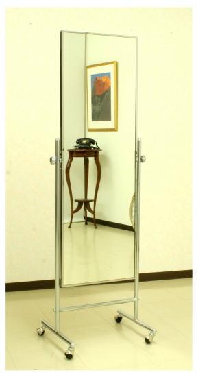 鏡 ミラー To030605 業務用鏡 ミラー 卓上ミラー 姿見 スタンドミラー