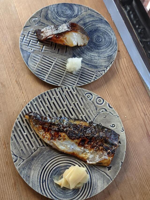 【ギフト】西京味噌漬 魚4種類7切れ 肉2種類セット (冷凍)