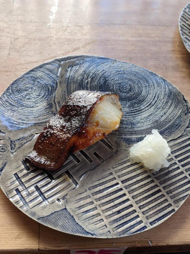 【ギフト】西京味噌漬 魚3種類3切れ 肉2種類セット (冷凍)