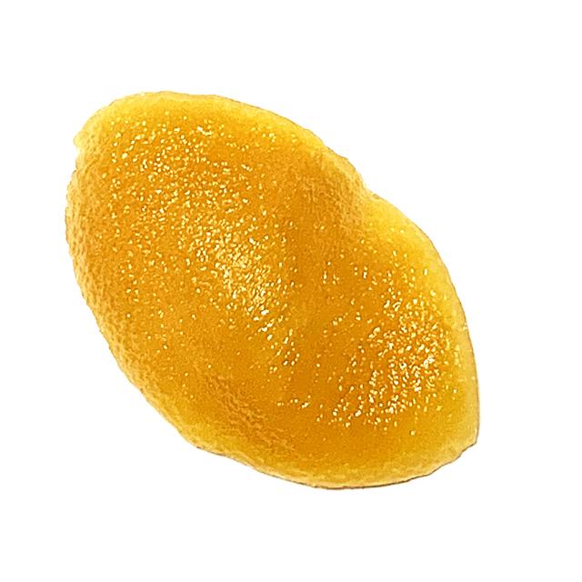 オレンジクォータ 1枚(30g以上)