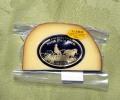 ノースプレインファームのスモークチーズ
