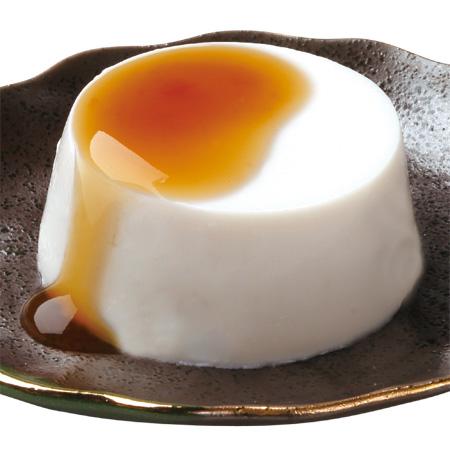 ジーマーミ豆腐(常温)