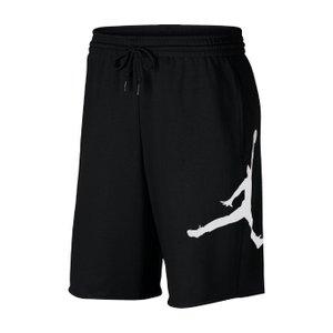 AQ3116-010 / NIKE / JORDAN / ナイキ / メンズ / バスケットボール / ショートパンツ / ジョーダン / ジャンプマン