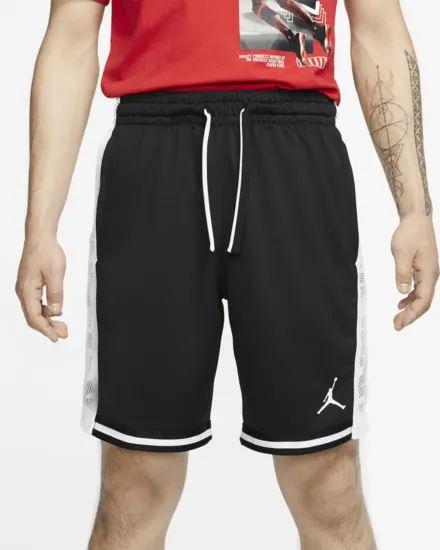 CD4907-011 / JORDAN / メンズ / ジャンプマン / バスケットボールショートパンツ