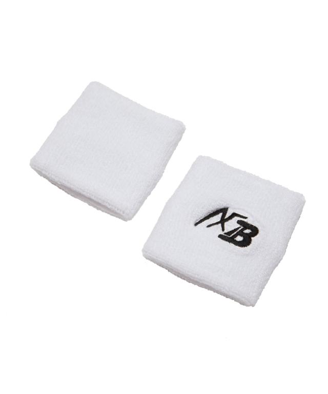 217340 / AXF × Belgard Wristband /アクセフ ×ベルガード リストバンド【2個セット】