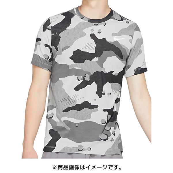 BV7964-077 / NIKE / ナイキ / メンズ / Tシャツ