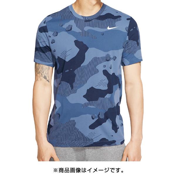 BV7964-427 / NIKE / ナイキ / メンズ / Tシャツ