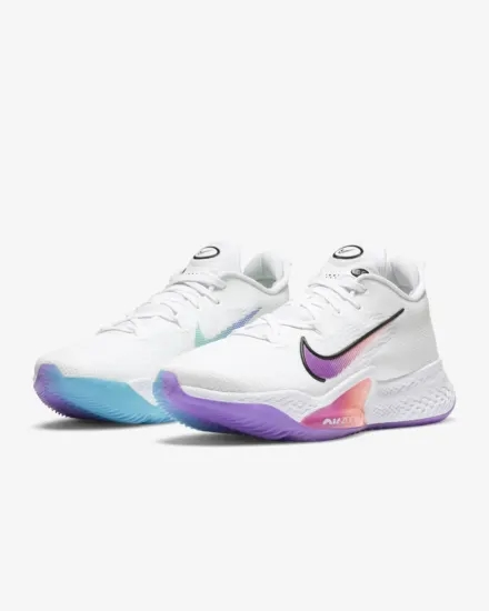 CK5707-100 / NIKE AIR ZOOM BB NXT / NIKE / ナイキ