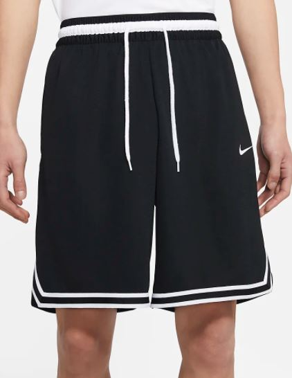 CV1922-011 / NIKE / ナイキ / Dri-FIT DNA / バスケットボールショートパンツ