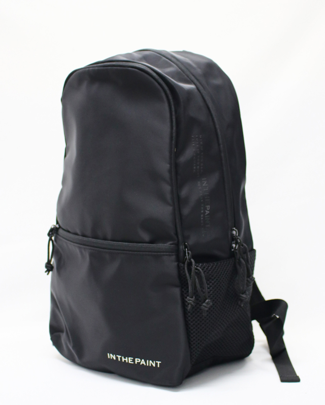ITP19362 / 【2019秋冬新作】 IN THE PAINT / ALL PURPOSE DAYBAG / バッグ / リュック / インザペイント