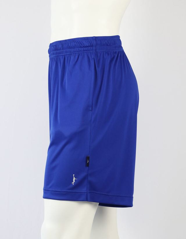 ITP20304 / 【2020春夏新作】 IN THE PAINT / SHORT PANTS / ショートパンツ /インザペイント