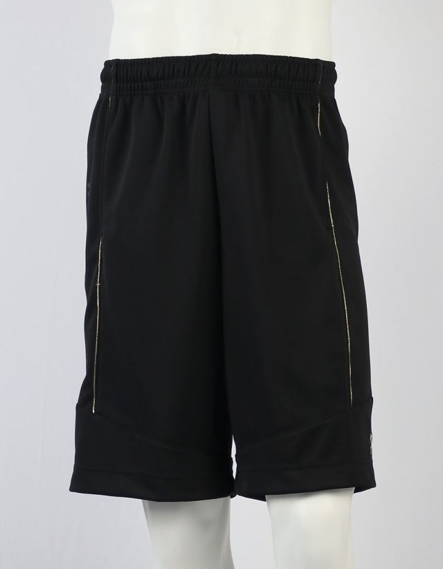 ITP20309 / 【2020春夏新作】 IN THE PAINT / SHORT PANTS / ショートパンツ /インザペイント